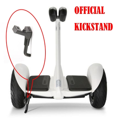 Offical Parkstand for Xiaomi Mini Scooter Accessories and Parts kickstand