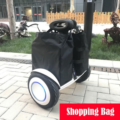 shopping bag for Xiaomi Ninebot 9 plus scooter bags for Xiaomi electric balance scooter plus