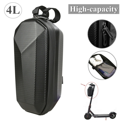 Xiaomi S1 M365 Pro Scooter Front Storage Bag