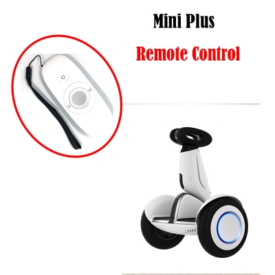 Remote Control for Ninebot Mini Plus Electric Self Balance Scooter Parts