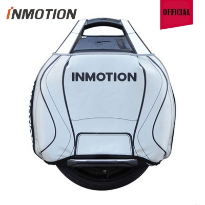 dust cover for Inmotion V3 solo wheel scooter cloth bag for Inmotion V3 hoverboard