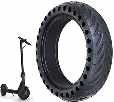 Xiaomi S1 M365 Pro Scooter Honeycomb Tire