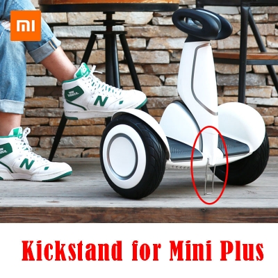 Xiaomi Ninebot 9 plus Scooter Orignal Parkstand
